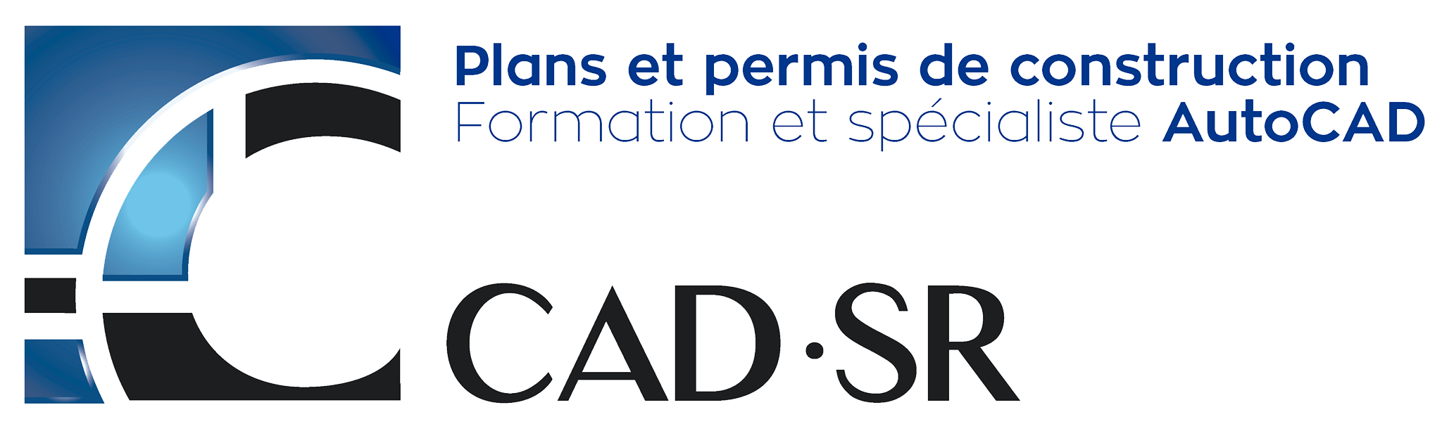Stéphanie Racine CAD-SR Dessinatrice AutoCAD